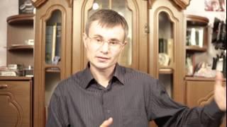 Roman Zadoinov despre avocați