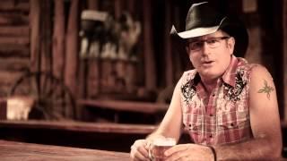 Doug Bruce - The Tears