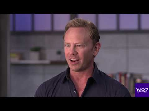 Ian Ziering on what you need to know about &39;BH90210&39; and the cast