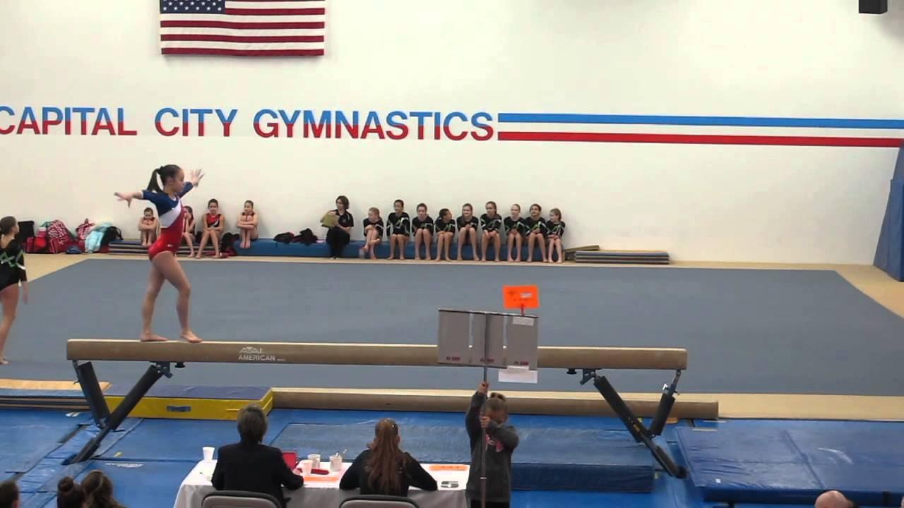 Starz Gymnastics Amarillo Tx