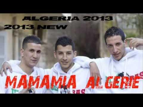 mama mia groupe torino palermo catania 2012 mp3