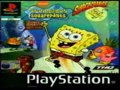 Climax PortsmouthTV 22nd July 2002