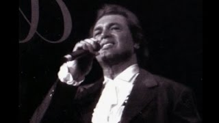 MOONLIGHT BECOMES YOU = ENGELBERT HUMPERDINCK