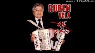 RUBEN VELA (cumbias)