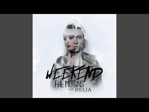 Weekend (DJ Asher Remix)