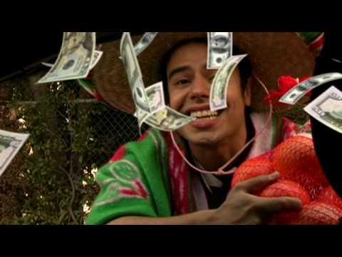 Wetback Millionaire Trailer (Slumdog Millionaire Parody)