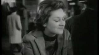 19 - Dorothea Angermann - Leuwerik, Meisel - 1959
