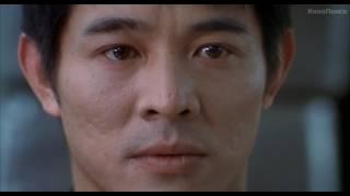 Поцелуй дракона / Kiss of the Dragon (2001) HD трейлер