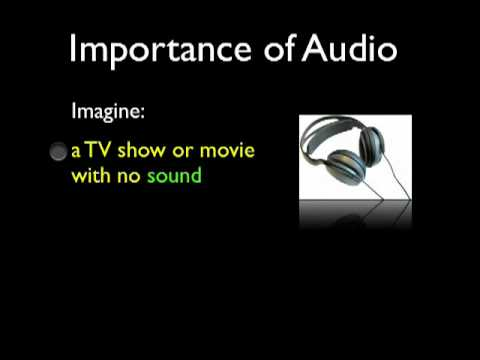 an introduction to the audio compression format Mpeg-1 layer 3 (or mp3) is a 1- or 2-channel perceptual audio coder that provides excellent compression of music signals compared to layer 1 and layer 2 it provides a higher compression efficiency it can typically compress high quality audio cd data by a factor of 12 while maintaining a high audio quality.