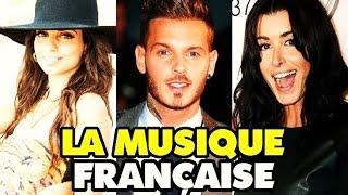 Fellow - La Musique Française