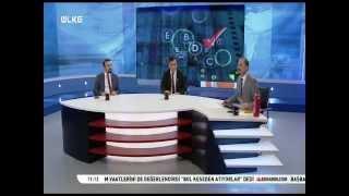 Türkiye İş Sağlığı ve Güvenliğinde Ne Yapıyor?