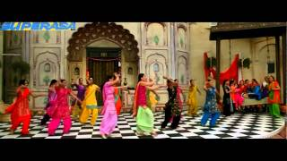 Nagada Nagada Baja Song JAB WE MET HD 1080p