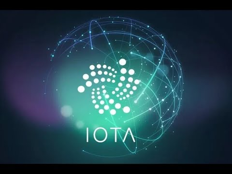 "IOTA Lands Another Partnership, ""True Cryptocurrencies"" And The Next Crypto Bull Run"