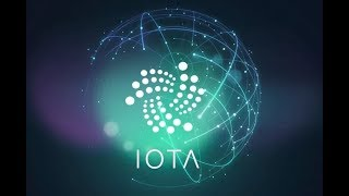 "Video IOTA Lands Another Partnership, ""True Cryptocurrencies"" And The Next Crypto Bull Run download MP3, 3GP, MP4, WEBM, AVI, FLV Mei 2018"