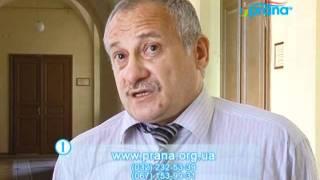 Система вентиляции - рекуператор Прана (2 серия)(, 2011-08-05T15:32:39.000Z)