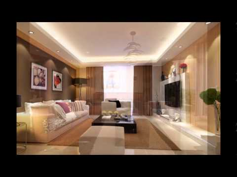 living room feature wall colours feature wall colour ideas living room feature wall paint 23154