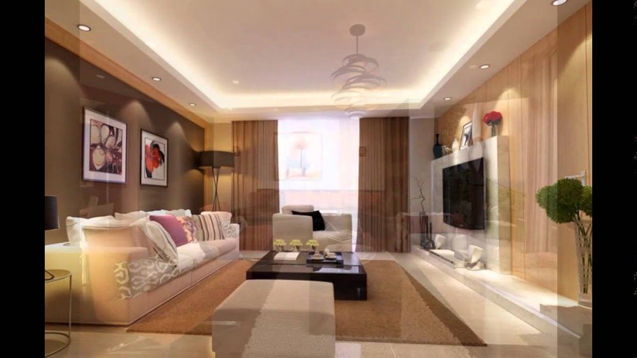 Fascinating 20 living room feature wall colours design Living room feature wallpaper ideas