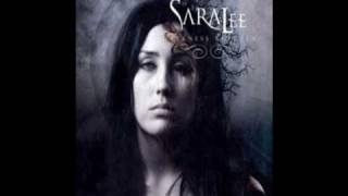 Watch Saralee Loneliness Od video