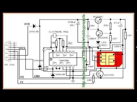 smart card wiring diagram repair manual Wiegand Wiring Diagram