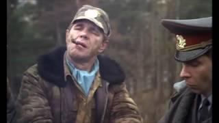 Особенности национальной охоты, а пистолет то не мой
