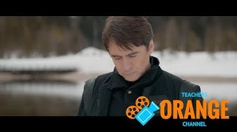Boris Novković - MOSKVA  (Official HD Video)