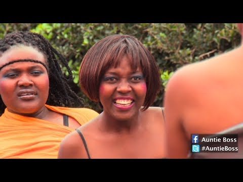 auntie-boss:-tickets-to-fame-s02e20