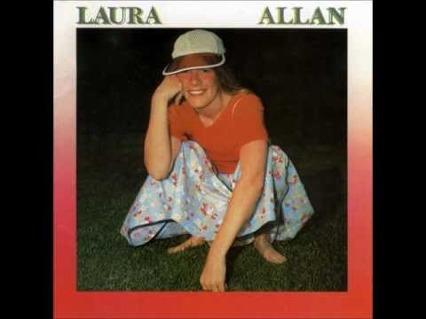 Laura Allan Come As You Are