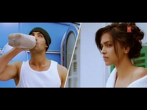 Jhak Maar Ke - Remix (Full Video Song) - Desi Boyz