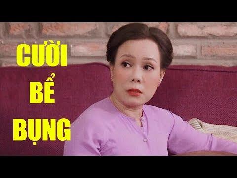 Cười Bể Bụng với Hài Kịch Việt Nam Hay Hay Nhất