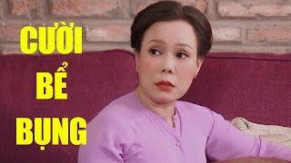 Cười Bể Bụng với Hài Kịch Việt Nam Hay Hay Nhất - Hài Việt Hương, Hoài Tâm