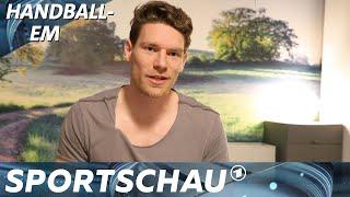 Tobias Reichmann: Sprungkraft, Emotionen - und ein ausgeräumter Streit   Sportschau