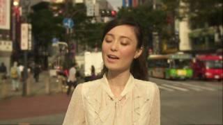 登り坂/エミ・マイヤー Noborizaka / Emi Meyer thumbnail