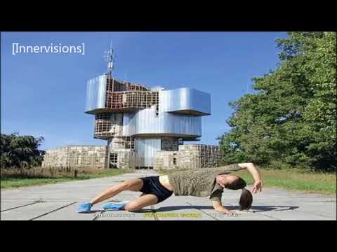 Marcus Worgull - Broad Horizons (Original Mix) [Innervisions]