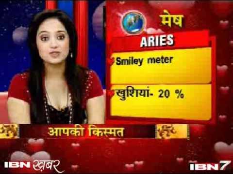 Ibn7 Khabar News In Hindi India World Business Hindi