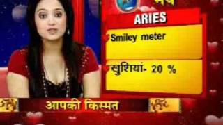 IBN7-Khabar,News In Hindi, India, World, Business Hindi News, Breaking Khabar & .flv