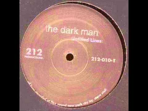 The Dark Man - Untitled Lines.wmv