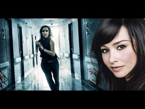 Don't Tell Mom It's The Halloween Gal with Danielle Harris