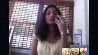 Dr. Mamta Nagaraja Skype Fayetteville Free Library Geek Girl Camp 2015