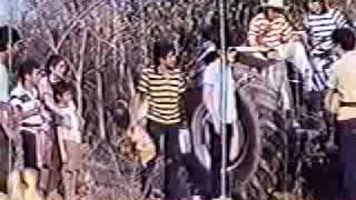 Old Thai Movie Dubbed Khmer 1.3