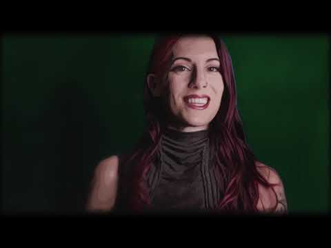 TEMPERANCE - Paint The World (Official Video) | Napalm Records