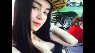 Video Lil dome -selfie abg 3gp (hip hop indonesia) download MP3, 3GP, MP4, WEBM, AVI, FLV September 2018