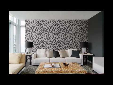 Interior Design Ethiopia +254720271544: Interior Designers Ethiopia. thumbnail