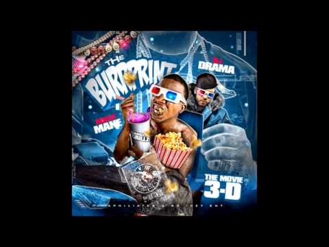 Gucci Mane-Candy Lady