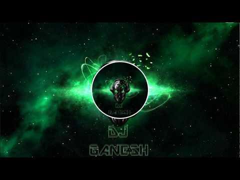 Aamdar Zalya Sarkha Vatatay Marathi Lokgeet By DJ GANESH Gaoti Mix