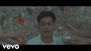 Rendy Pandugo - Why?  ft. Matter Mos