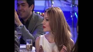 Kisabac Lusamutner eter 04.01.12 Hatuk Tonakan Eter