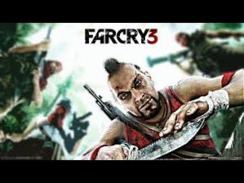 Что делать если при запуски Far cry 3 выдаёт ошибку...?Всё просто и легко!