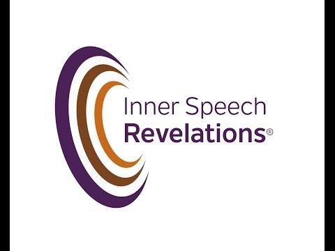Inner Speech Revelations® - Kommunikationen aus dem