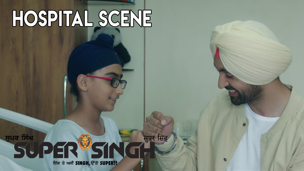Super Singh 12th Day Box Office Collection