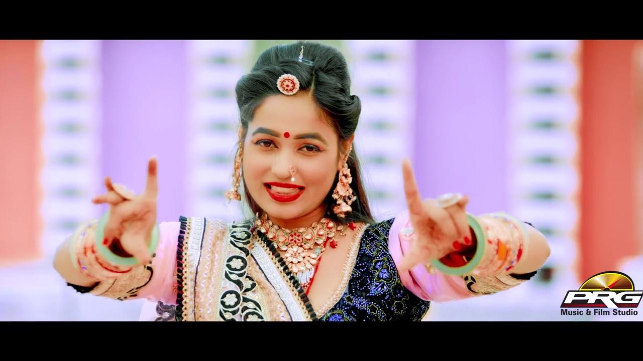 UP यू पी वाला ठुमका लगाए बाबू बिहारी - सबसे हटके Twinkle Vaishnav का जबरदस्त सांग। Dance Song PRG